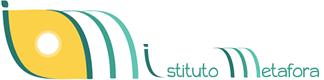 Logo dell'istituto metafora